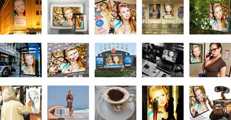 Fotomontajes online en PicJoke - fotomontajes-online