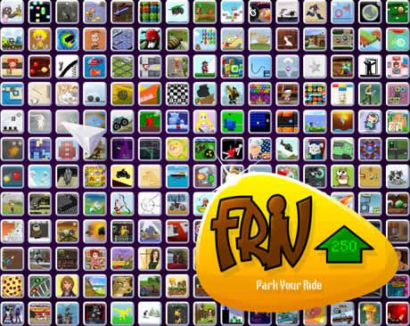 Juegos en linea, 250 juegos flash gratis - juegos-online-flash