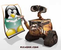 Fotomontajes online en PicJoke - picjoke-fotomontajes