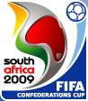 resultados copa confederaciones Resultados copa confederaciones 2009