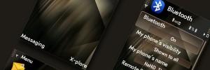 Temas para nokia, 10 themes excelentes - themes-nokia-shadow