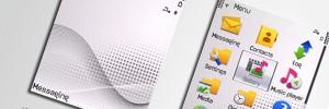 Temas para nokia, 10 themes excelentes - themes-para-nokia-technology