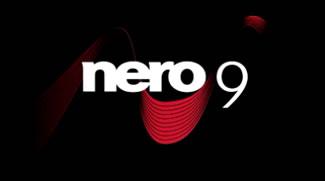 nero 9 gratis Descargar nero 9 gratis