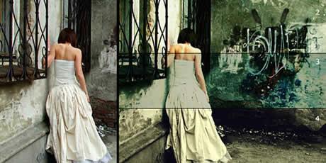 Acciones photoshop gratis para mejorar tus fotos - acciones-para-photoshop-3