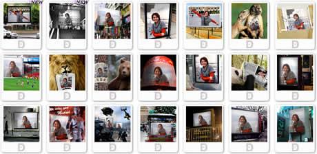 Fotomontajes en Deefunia - fotomontajes-divertidos