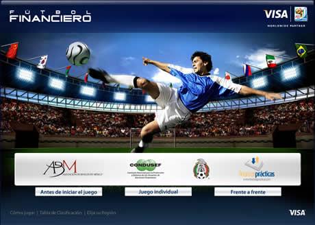 juegos de futbol futbol financiero Futbol financiero, juega futbol y aprende finanzas al mismo tiempo