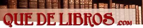 Libros gratis en QuedeLibros.com - libros-gratis
