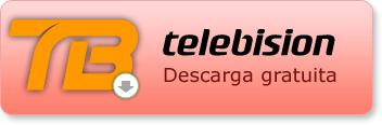 telebision Television online gratis con Telebision
