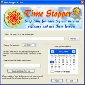 """Congela El Plazo De Programas De Prueba Con """"TimeStopper"""" - timestopper-299x300"""