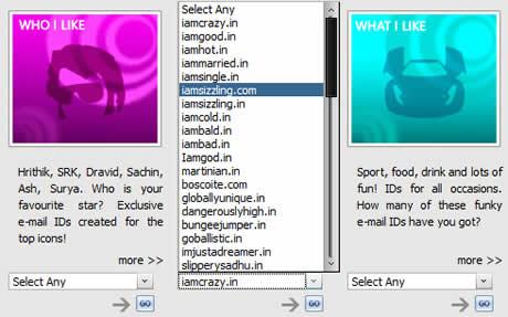 Abrir correo hotmail, hotmail.com - crear-correo-hotmail.com