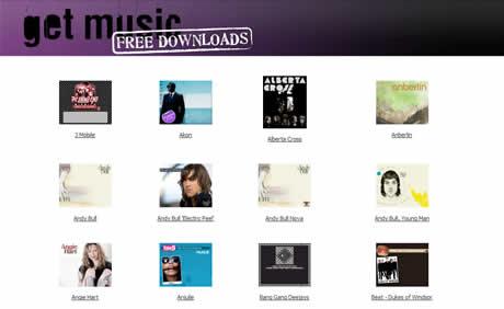 descargar musica gratis sin drm Descargar musica gratis de Universal Music