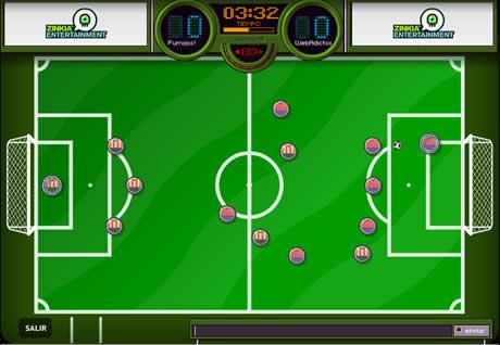 Juega futbol con corcholatas en WorldCap - juegos-de-futbol-worldcap