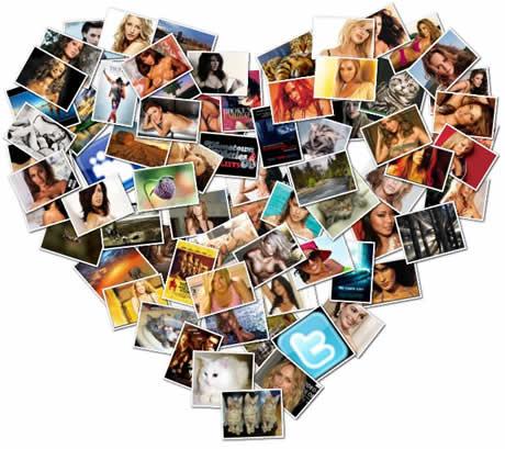 Crear collages de fotos online con Shape Collage - hacer-collages-de-fotos