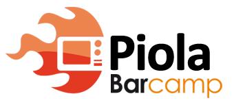 Piola BarCamp reunión de emprendedores e innovadores latinoamericanos - piola-barcamp