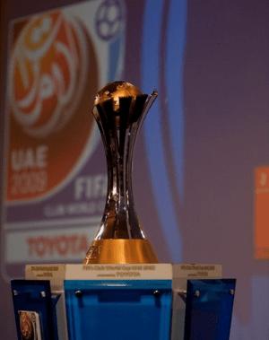 Mundial de Clubes 2009 - mundial-de-clubes-2009-copa