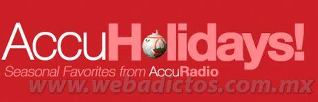 Música de navidad en linea - musica-de-navidad