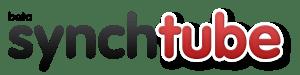 Compartir videos Youtube con SynchTube - compartir-videos-youtube-synchtube
