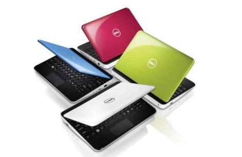 Dell Mini 10 mejoras - dell-mini-10-mejoras