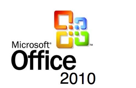 Microsoft Office 2010 precios - microsoft-office-2010