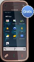 Navegador GPS con voz para nokia gratis - navegador-gps-nokia-gratis
