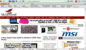 Optimiza en espacio Firefox en tu netbook con FoxiFrame - FoxiFrame-300x175