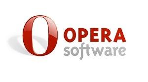 Opera 10.5 beta 2 disponible - Opera_logo_3D_shadow1