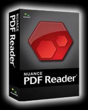Abrir archivos pdf y más con Nuance PDF - abrir-pdf-nuance-pdf-reader