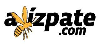 Ganate un Ipad con Avizpate.com - avizpatecom