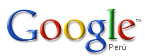 Google se expande en Latinoamerica, abrirá oficinas en Perú - google-peru