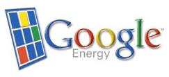 Google Energy, ahora Google puede verder y comprar energía - googleenergy