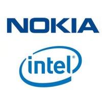 Intel y Nokia trabajan juntos y presentan MeeGo - intel-nokia