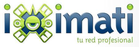 iximati iXimati, red social profesional mexicana