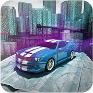 Juegos nokia, Ovi maps racing - juegos-nokia-n97-gratis