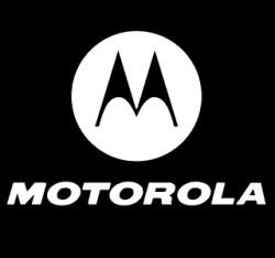 motorola Motorola para el 2011 se dividirá en 2 compañías