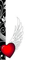 Papel para cartas de amor - papel_carta_webadictos.com_.mx_2