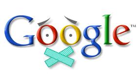 Google ha retirado su amenza de salir del país Chino - 11