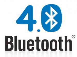 Dispositivos con Bluetooth 4.0 hasta finales del 2010 - Bluetooth-4