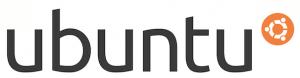 Primer vistazo al rediseño de Ubuntu - Captura-de-pantalla-2010-03-04-a-las-09.28.10-300x78