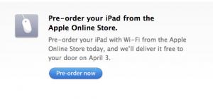 Captura de pantalla 2010 03 13 a las 18.50.40 300x140 En 2 horas 51 mil iPad fueron reservadas