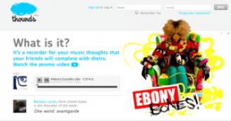 Thounds, la red social para buscar inspiración musical - Captura-de-pantalla-2010-03-14-a-las-20.46.10-300x158