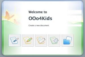 OOo4kids, un office para niños - OOO4kids-300x202