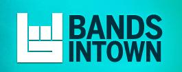 BandsInTown, encuentra que conciertos vienen a tu ciudad - bandintown