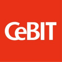 cebit CeBIT, la mayor feria de computación en el mundo