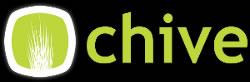 Administrar bases de datos mysql con Chive - chive-mysql