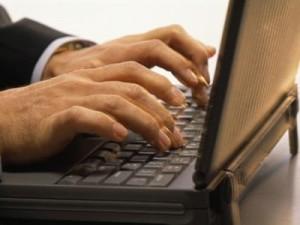 Declarar por Internet es rápido y seguro - declarar-300x225