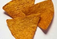La Doritos Pad, una buena parodia para la iPad - doritos-300x278