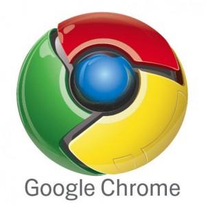 Chrome Beta 5 incorporará soporte nativo para Flash y PDF - google-chrome_logo-300x300