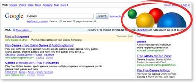 google safesearch SafeSearch, opción de filtrar contenido adulto en Google
