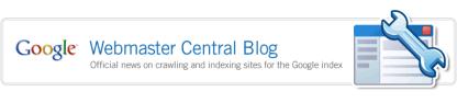 Google detecta ataques a tu sitio web - google-webmaster-central-blog