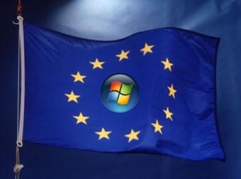 Microsoft se despide de Internet Explorer en Europa - microsoft-europa